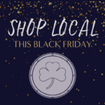 Shop Local this Black Friday