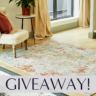 The Home Collection Giveaway