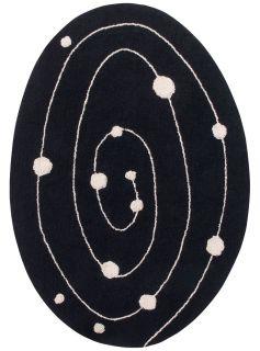 Estella Curve