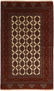 authentic red and black persian rug