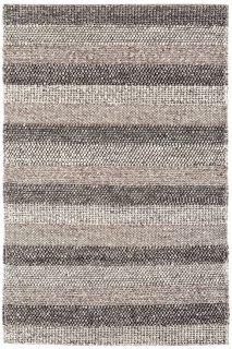 Katherine Carnaby Coast Rug Varied Stripe
