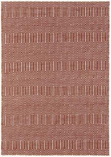 silver grey brink & campman shagpile rug