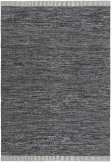 plain grey modern rug