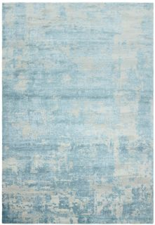 Astral New Blue Rug AS11