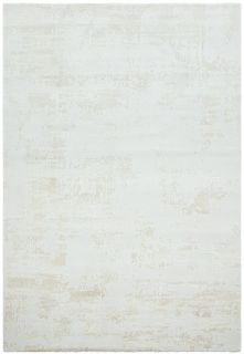Astral New Ivory Rug AS12
