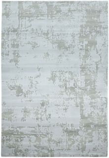 Astral New Silver Rug AS13