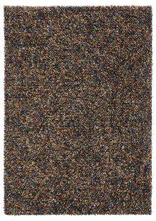 green brink & campman shagpile rug