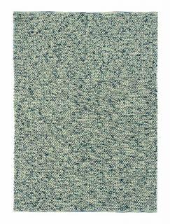 brink and campman grey textured wool and jute rug