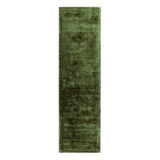 plain green runner