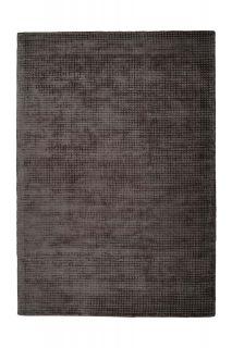 plain brown area rug