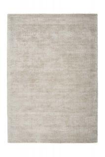 plain cream area rug