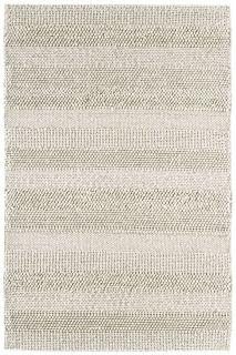 Katherine Carnaby Coast Rug Cream Stripe