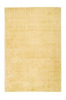 plain gold area rug