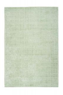 plain mint green area rug