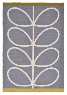 grey indoor/outdoor rug with oversized floral print