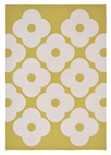 Orla Kiely Spot Flower Dandelion Outdoor 460806