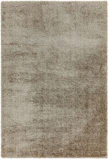 mink shaggy rug