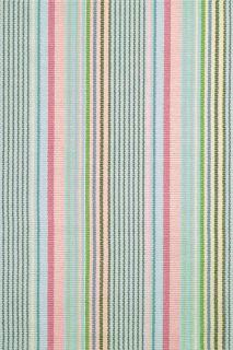 Neapolitan Cotton Woven Rug