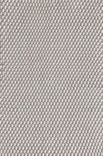 Two-Tone Rope Platinum Ivory Indoor/Outdoor Rug