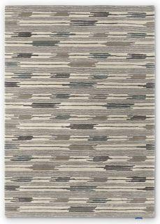 Sanderson Ishi Slate/Charcoal 146004
