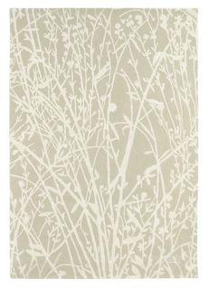 Meadow Linen 46809
