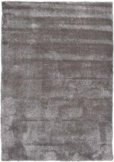 plain taupe area rug