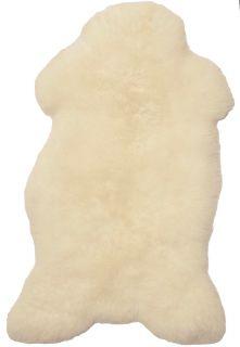 Genuine Irish sheepskin