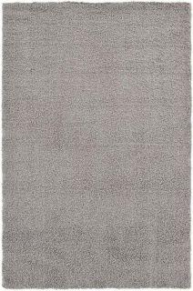 plain taupe shaggy area rug