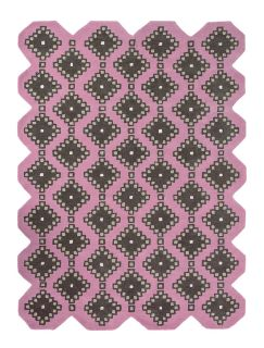 Ted Baker Iviv Pink 160702