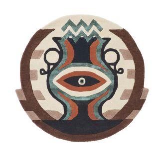 Ted Baker Zodiac Aquarius Circle 162105