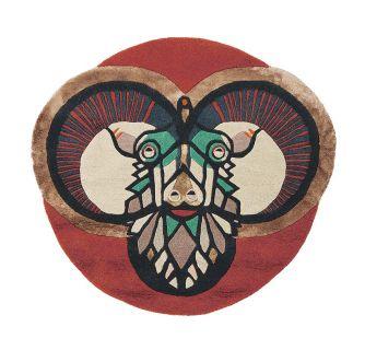 Ted Baker Zodiac Aries Circle 161105