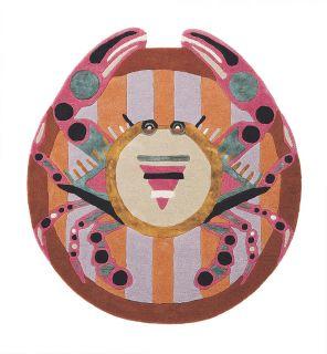Ted Baker Zodiac Cancer Circle 161405