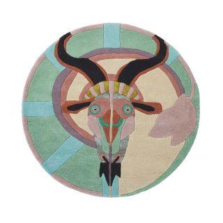 Ted Baker Zodiac Capricorn Circle 162005