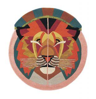 Ted Baker Zodiac Leo Circle 161505