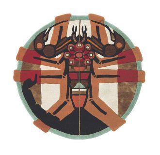 Ted Baker Zodiac Scorpio Circle 161805