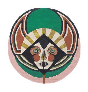 Ted Baker Zodiac Virgo Circle 161605