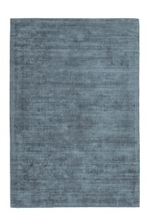 plain blue area rug