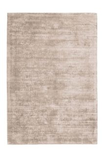 plain beige area rug