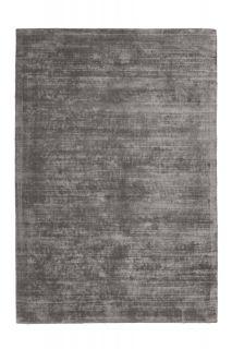 plain grey area rug