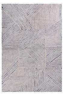 grey lorena canals rug