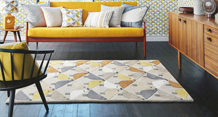 scion rugs