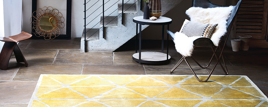 20% off all Villa Nova Rugs