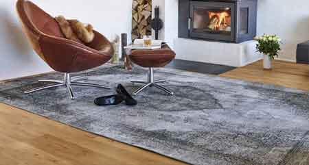 Funky Rugs Ireland Home Decorating